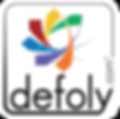 logo-DEFOLY-blanc-arrondi-transparent (1