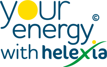 HELEXIA_Logo_Yourenergy_RVB_221118-e1553