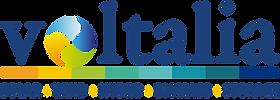 Voltalia_Logo_5energies (1).png