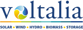 Voltalia_Logo_5energies (1).png