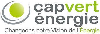 CAP-VERT-ENERGIE-CHANGEONS-NOTRE-VISION-