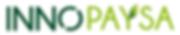 innopaysa logo.PNG