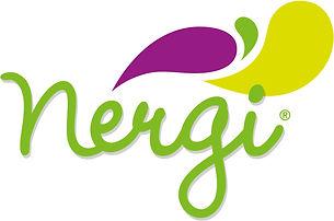 nergi_logo.jpg
