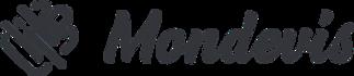 Logo-Mondevis.png