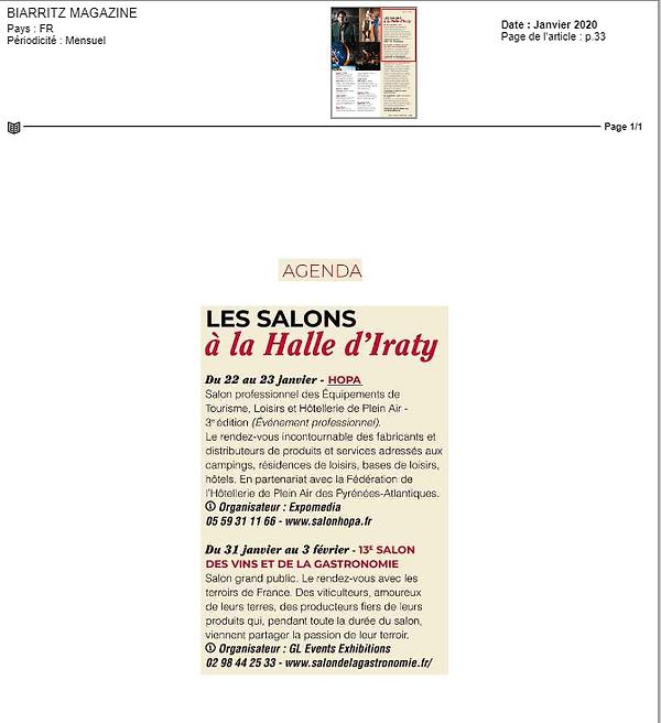 biarritz magazine.PNG