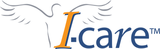 I-care Logo - Blue - XL.png