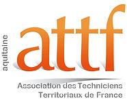logo attf national aquitaine.jpg