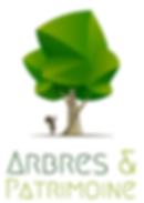 arbres et patrimoines.png