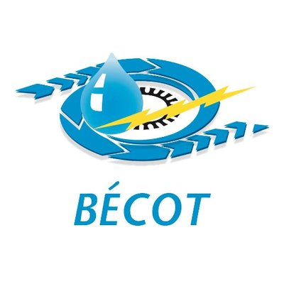 Becot SAS