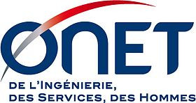 ONET SECURITE TELEM