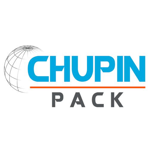 chupin