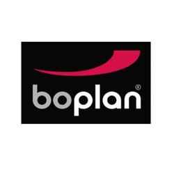 boplan-intro.png