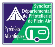 Logo SDHPA64