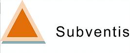 subventis.png