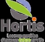 logo_hortis bonne def.png