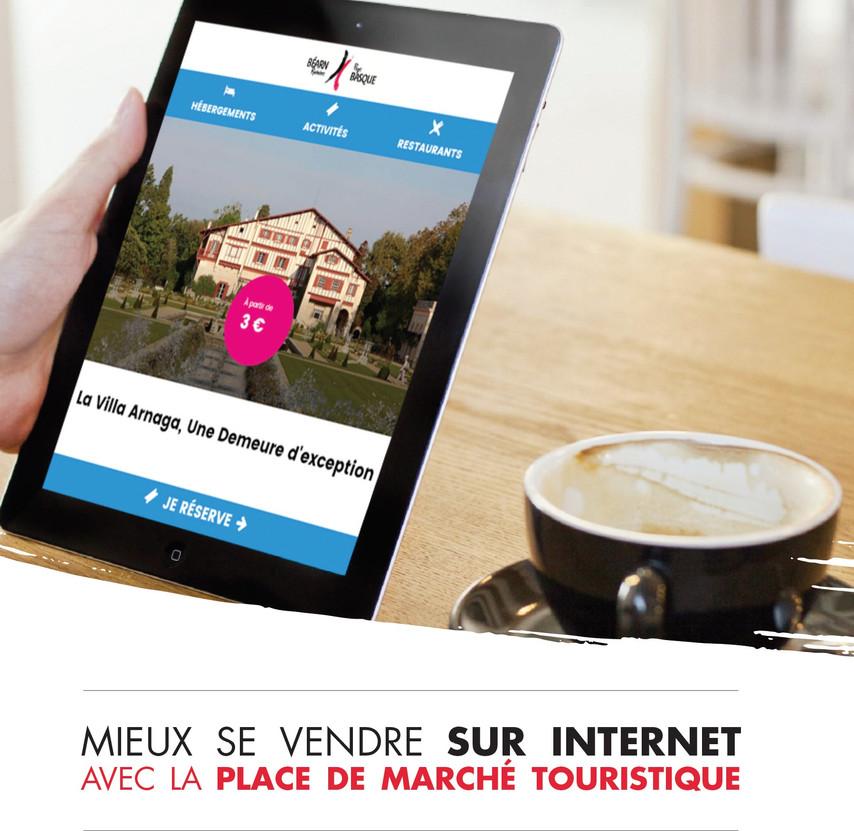 Visuels_AaDT_pour_Dépliant_et_site_HOPA_