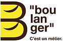 boulanger_logo.jpg