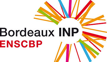 Logo.ENSCBP-BxINP.jpg