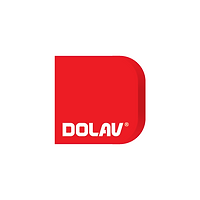 DOLAV.png