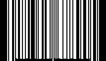 étiquetage.png