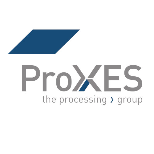 proxes