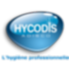 logo HYCODIS transparent.png