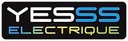 yesss elec logo.jpg