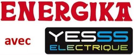 energika_edited.jpg