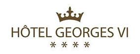 hôtel georges VI salon 100% habitat Biarritz