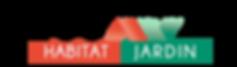100% logo NOUVEAU 2.png