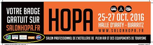 Votre logo sur les publicités dans la Presse Quotidienne Régionale