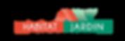 100% logo NOUVEAU.png