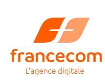FRANCECOM