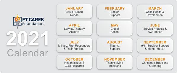 2021 Calendar-01.png