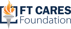 FT Cares Logo_RGB.png