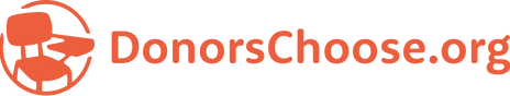 donorschoose_logo.png