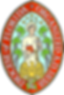 diocesan_seal_transparent.png