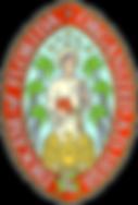 diocesan_seal_transparent.png