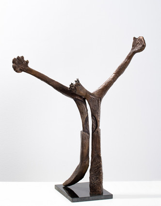 crucifixion 30.76.83 cm..jpg