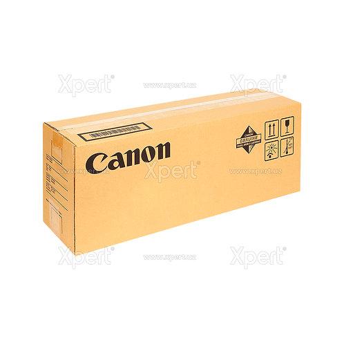 Блок проявки Canon iR2520