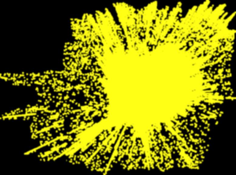 Toner Xpert yellow.png