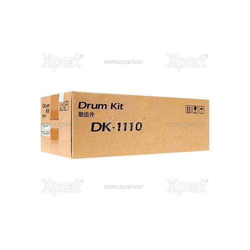 Блок фотобарабана Drum Kit DK-1110 Kyocera FS-1020
