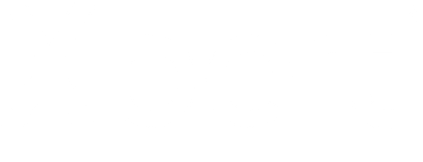 Xpertlogow.png