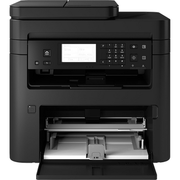 Printer Xpert.png