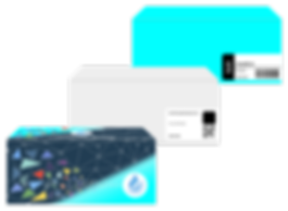 Xpert Aquamarine kartridzhi.png