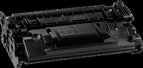 Cartridge Xpert.png