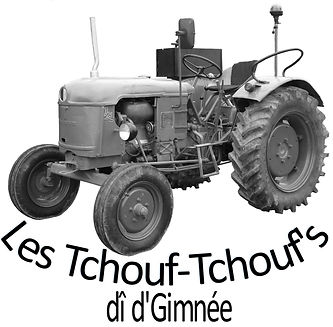 tchouf-tchouf's.jpg