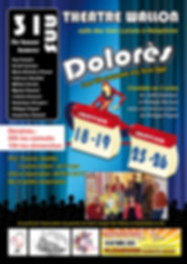theatre 2020 flyer.jpg
