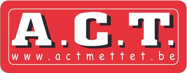 ACT Mettet.jpg