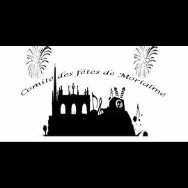 comite_des_fêtes_morialmé.jpg